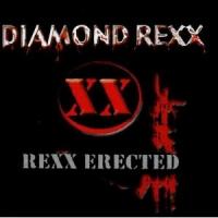 Rexx Erected
