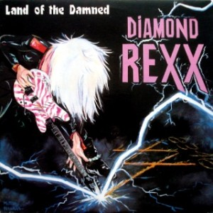 Diamond_Rexx_land_of_the_damned